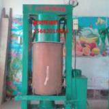 供应湖北鄂州市大型商用榨油机哪有卖的,胡麻棉籽核桃榨油机多钱一台