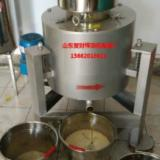 供应贵州安龙棉籽胡麻榨油机厂家销售价格安龙立式榨油机批发多钱一台