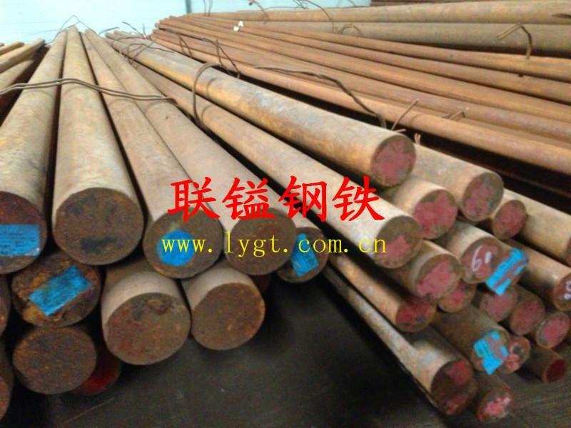 联镒P20模具钢外贸直供广东佛山销售