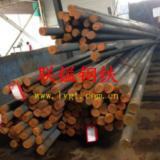 联镒GCr15轴承钢圆钢外贸直供广东佛山深圳东莞GCr15轴承钢圆钢