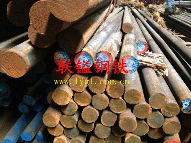 联镒718板材外贸直供广东佛山深圳东莞718板材