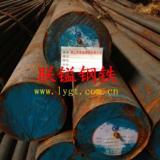 联镒20CrNiMo外贸直供广东佛山深圳东莞20CrNiMo圆钢