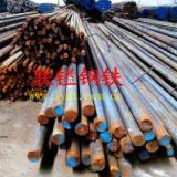 联镒Q235碳素钢板材广东江门佛山东莞深圳东莞A3钢板