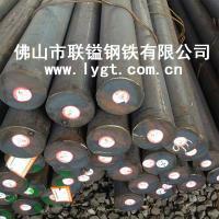 联镒1215易车铁圆钢出厂是否做热处理东莞易车铁拉光圆