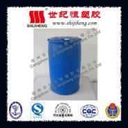 200升闭口双层塑料包装桶图片