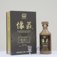 怀庄老酒图片