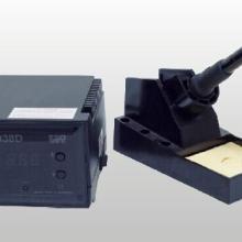 供应SLD-936ESD防静电焊台/三位一体数显/分体设计/摆放方便