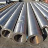 供应流体管,流体管价格,流体管批发,流体管供应商,流体管厂家