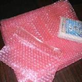 惠州园洲专业气泡袋生产厂家_汽泡膜_汽泡片_汽泡卷