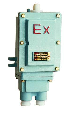 供应防爆照明开关型号;防爆照明开关箱;防爆照明开关价格
