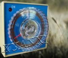 WSK-H电柜专用产品,品质好,东莞制造,产品外观美观东莞市茶山宣熙电子厂WSK-H电柜专用产品图片