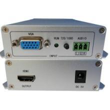 供应VGA转HDMI转换器批发