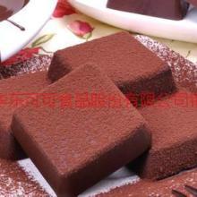 供应杭州市可可脂批发市场,杭州市可可脂供货商可可脂经销商