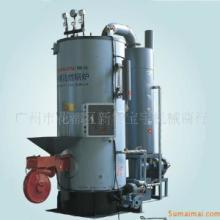 供应北京环保生物质锅炉厂家