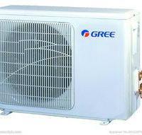 供应武汉空调维修点/美的格力空调维修点,专业空调调维修20年!空调安装移机清洗
