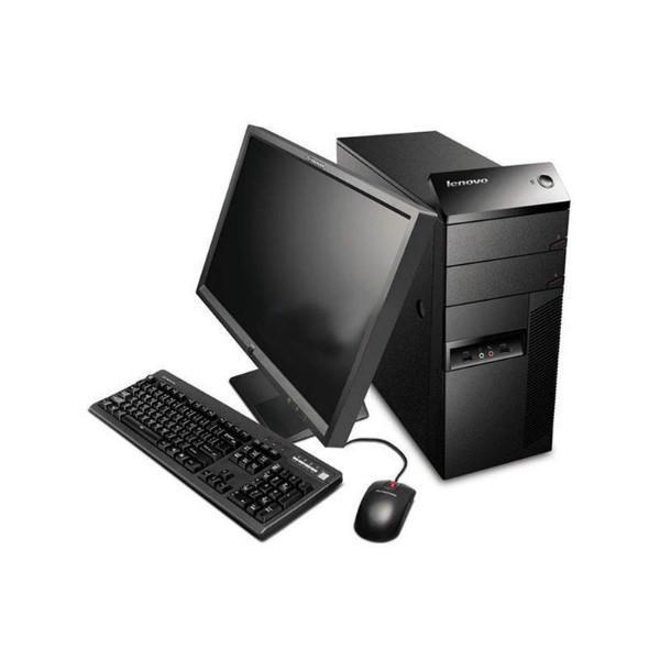 电脑维修图片/电脑维修样板图 (4)