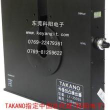 供应电线表皮检测器