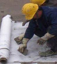 供应优质防水工程队/顺义优质防水工程队批发