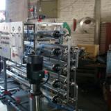 供应廊坊哪里有水处理设备厂家,廊坊兴达提供各种规格水处理设备