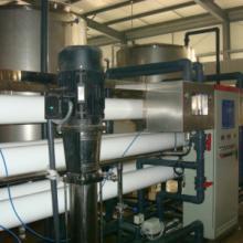 供应纯净水设备厂家批发,由廊坊兴达提供各种水处理设备图片