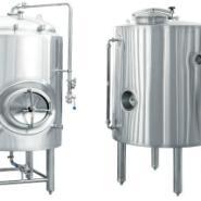 供应啤酒发酵罐