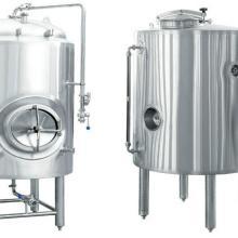 供应啤酒发酵罐,温州型啤酒发酵罐报价-温州达尔捷机械制造有限公司