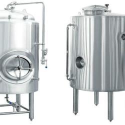 供应发酵罐,温州发酵罐价格,温州发酵罐供应商-溫州達爾捷機械制造有限公司