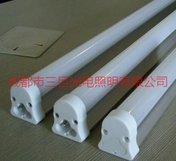 供应沙坪坝LED灯管-沙坪坝LED灯管厂家-沙坪坝LED灯管价格