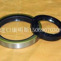 供应KCEC黑龙江康明斯B3.3曲轴缸体四配套 耐久之星