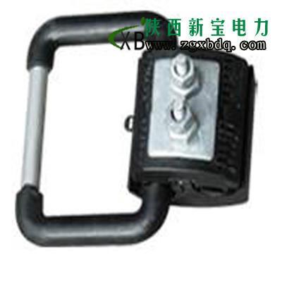 验电接地环图片|验电接地环样板图|验电接地环-陕西