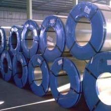 供应HC980DFD冷轧板卷