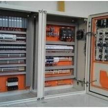 供应重庆自控设计安装调试,重庆自控设计安装调试价格