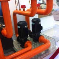 广东水泵厂直销制冷设备配套