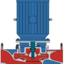 供应源立泵业厂家直销GDX125-50B-30KW源立厂批发