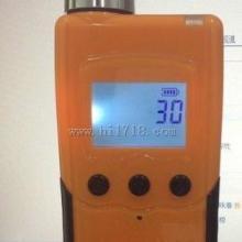 多量程硫化氢检测仪MIC-800-H2S