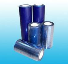 供应PE/PVC静电膜厂家