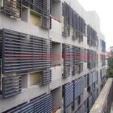 供应福建铝瓦楞板哪儿有性价比高的厂家-厂家直供优质铝瓦楞板-金属铝瓦楞板图片