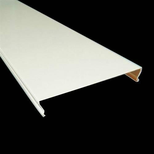 防风铝扣板图片/防风铝扣板样板图 (1)