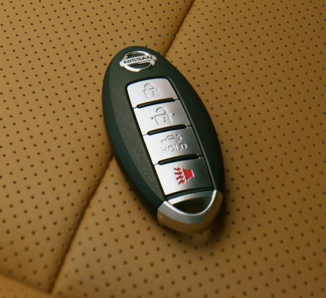 汽车遥控钥匙匹配图片高清图片