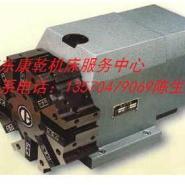数控车床刀架广州售后维修电话图片