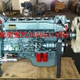 供应柴油发动机,柴油发动机报价,柴油发动机批发