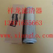 大宇55挖掘机液压油滤芯厂家图片