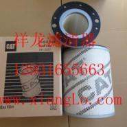卡特彼勒发动机7W-5317滤芯图片