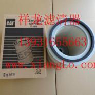 卡特发电机组7Y-0404滤芯图片