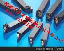 供应东芝单刃镗刀杆d东芝数控车刀杆
