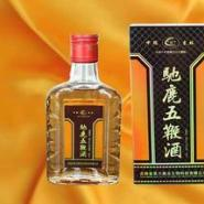 125ml吉林保健酒瓶徐州生产厂图片
