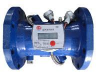 供应大口径超声波热量表,超声波热能表厂家价格批发