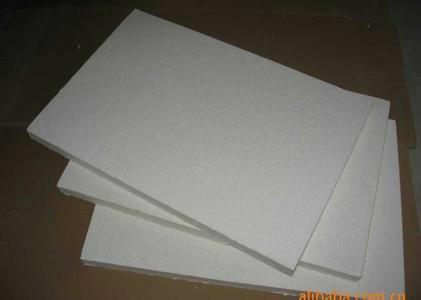 供应陶瓷保温板_工业陶瓷保温板_防火陶瓷保温板_陶瓷保温板价格