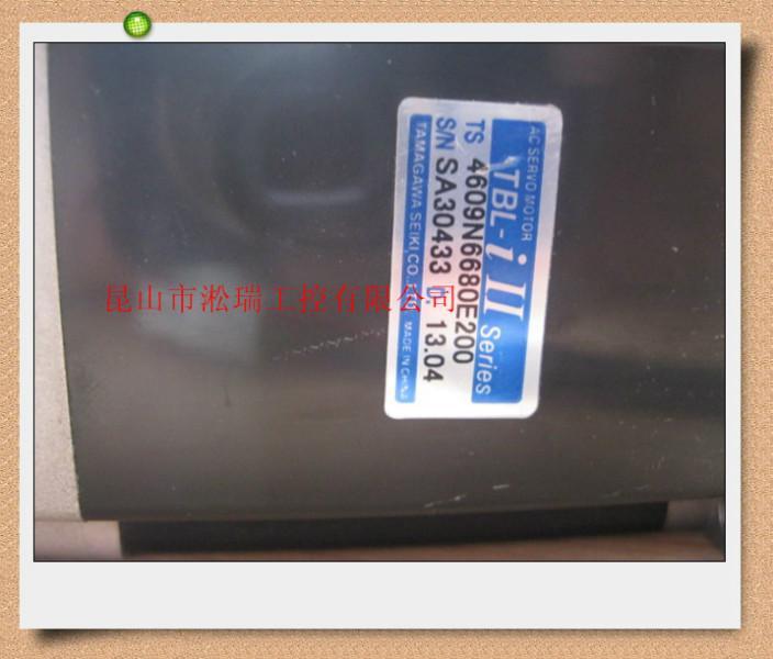 供应CSD304BX1P伺服驱动器图片