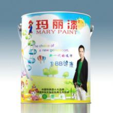 供应油漆品牌木工油漆品牌油漆代理